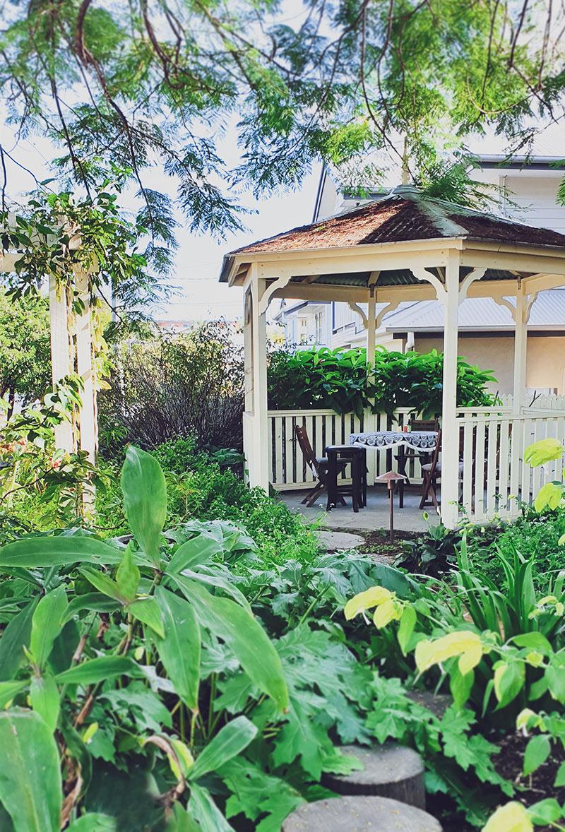 Northgate Garden Design - Brisbane & Toowoomba Landscape ...